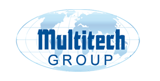 Multitech Concepts